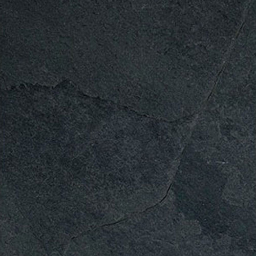 Brazilian Slate Sample EDIT