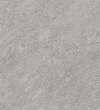 Silver Grey Porcelain Paving Sample